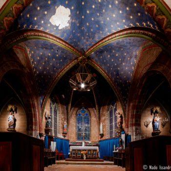 Association Notre-Dame du Noyer