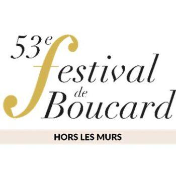 Festival de Boucard